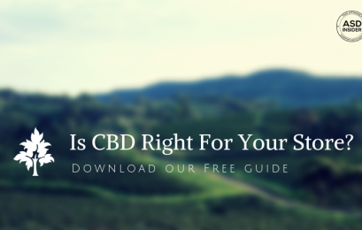 CBD-Article-FBLI.png