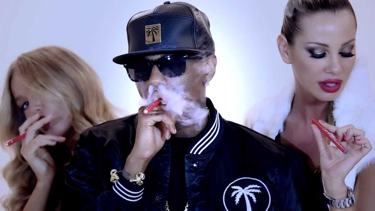 soulja-boy-vape_subject-to-license.jpg